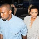 kanye&kim(2012-blue-gray-med-wide)