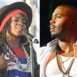 lauryn_hill&nas(2012-big)