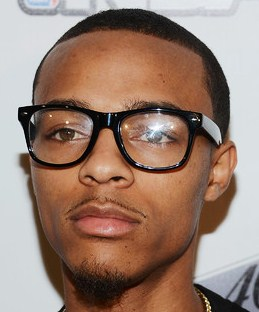 BowWow