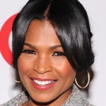 Actress Nia Long is 42 today.