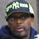 SpikeLee