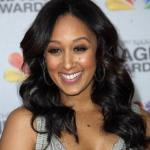 Tamera-Mowry-Housleycrop