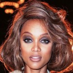 TyraBanks