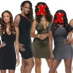 basketball wives axed-1