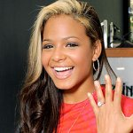 christina-milian-ring2