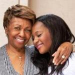 cissy houston bobbi kristina