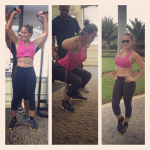 evelyn-lozada-workout-the-jasmine-brand