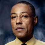 giancarlo esposito (as gus fring)
