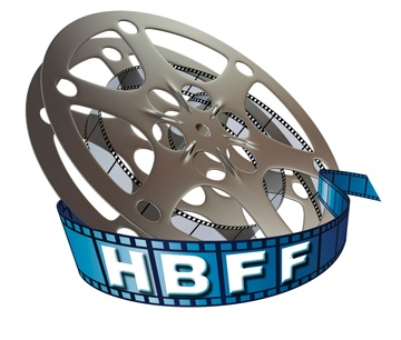hbff logo