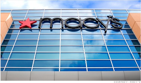 macys
