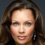 vanessawilliams300 (1)
