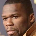 50Cent