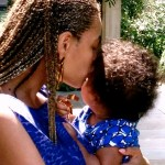 beyonce &amp; blue ivy