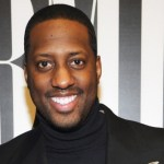 Isaac Carree