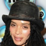 LisaBonet
