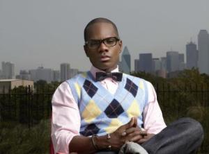 "Kirk Franklin states the great influence of Rance Allen on his career in the new Rance Allen Group documentary ""Music Majors."""