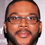 TylerPerry