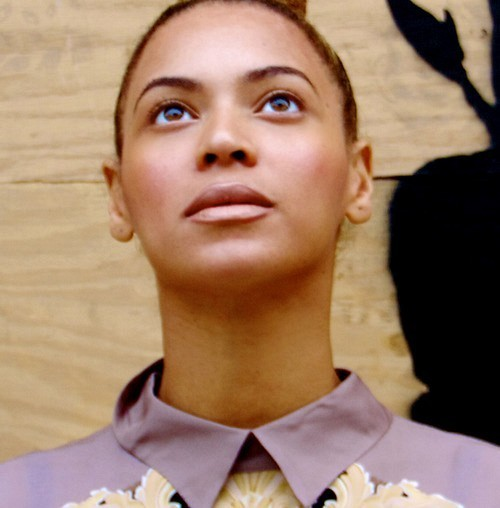 beyonce-tumblr photo-the jasmine brand