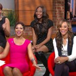 braxtons0411