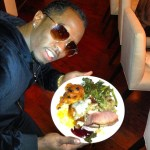 diddy-thanksgiving-the jasmine brand