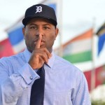 eric thomas