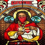 the game - jesus piece