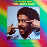 richard-pryor-that-niggers-crazy