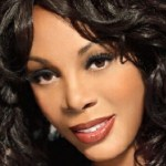 Donna-Summer