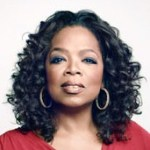 Hollywood_Reporter_Rule_Breakers_Oprah