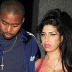 Nas Amy-Winehouse