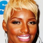 NeNeLeakes
