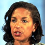 SusanRice