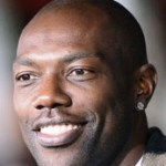 TerrellOwens