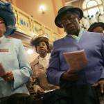 black-women-at-church-in-harlem-16x9