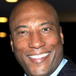 byron allen