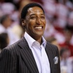 chi-pippen-says-bulls-still-best-team-in-open-001