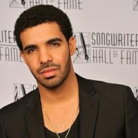 Drake Getting Sued By Producer Detail Over Broken Jaw Assault