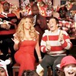 mariah carey roots fallon