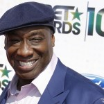 michael-clarke-duncan-rip-600x450