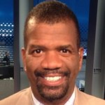 rob parker