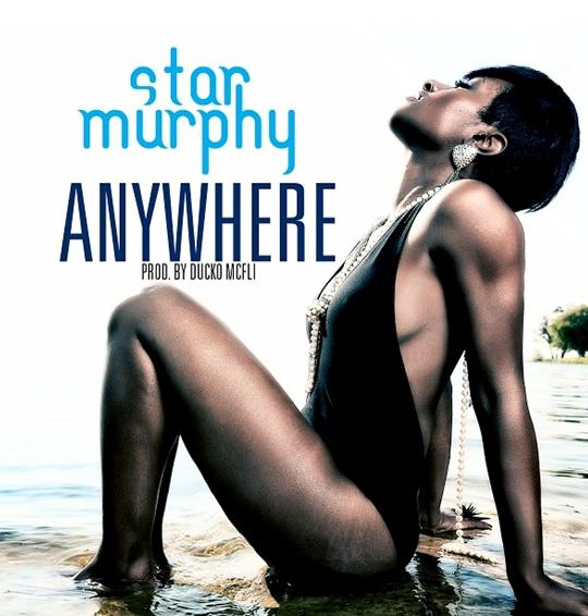star murphy anywhere