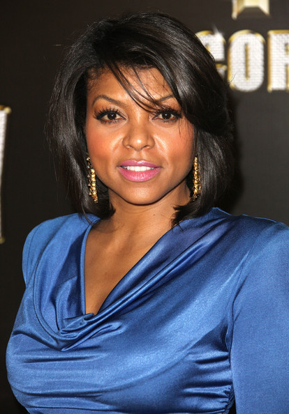 taraji p henson