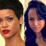 RihannaKarrueche