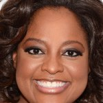SherriShepherd