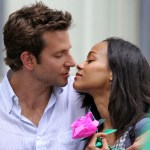 bradley-cooper-zoe-saldana