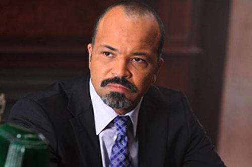 jeffrey_wright-broken_city-8