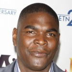 keyshawn-johnson