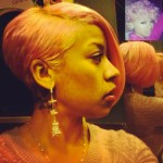 keyshia-cole-new-pink-hair-2013-the-jasmine-brand