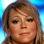 mariah carey close