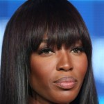 naomi campbell tca